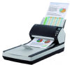Fujitsu fi-7280 Document Scanner